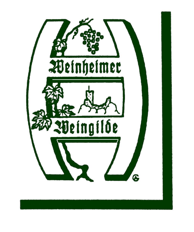 Weinheimer Weingilde e. V